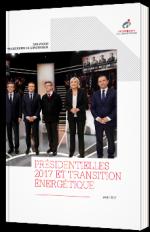 Présidentielles 2017 et transition énergétique
