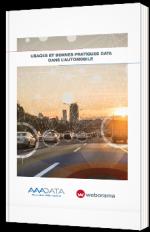 Usages et bonnes pratiques Data dans l'automobile