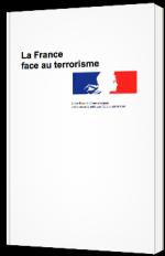 La France face au terrorisme