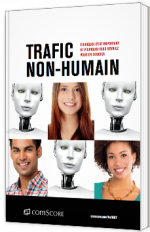 Trafic non-humain - Pourquoi c'est important et pourquoi vous devriez vous en soucier