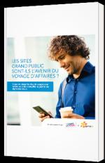 Les sites grand public sont-ils l'avenir du voyage d'affaires ?