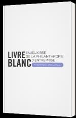 Enjeux RSE de la philanthropie d'entreprise