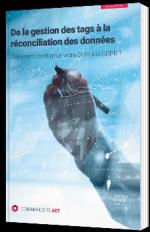 De la gestion des tags à la réconciliation des données