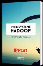 L'écosystème Hadoop