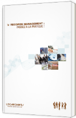 Records Management : passez à la pratique !