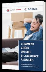 Comment créer un site e-commerce à succès