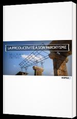 La productivité à son paroxysme - Guide des processus d'automatisation robotisés (RPA)