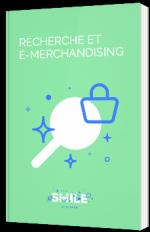Recherche et e-merchandising