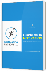 Guide de la motivation