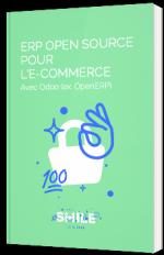 ERP open source pour l'e-commerce