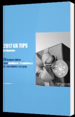 26 bonnes idées pour améliorer l'expérience de vos clients en ligne.