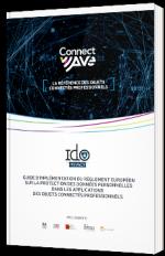 Guide d'implémentation du RGPD dans les applications des Objets Connectés professionnels