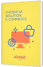 Choisir sa solution e-commerce