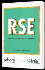 RSE : Enjeux de la diversité en entreprise