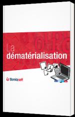 La dématérialisation