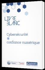 Cybersécurité & confiance numérique