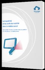 La traçabilité et les outils de mobilité dans le médico-social