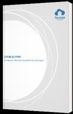 CPOM & EPRD