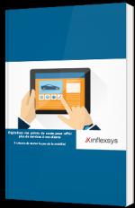 Digitalisez vos points de vente pour offrir plus de services à vos clients