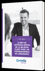 Le défi de l'externalisation de la relation client pour les professionnels de l'assurance