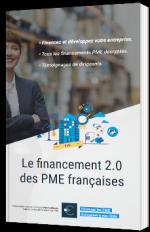 Le financement 2.0 des PME françaises