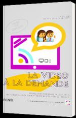La vidéo à la demande