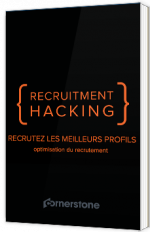 Recruitment Hacking
