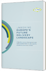 Unboxing Europe's future delivery landscape