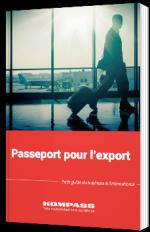 Passeport pour l'export
