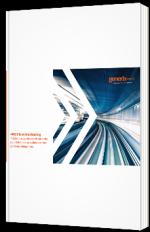 #RGPD et Marketing : 7 actions urgentes à entreprendre pour faire face aux clients et tirer parti des obligations