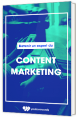 Devenir un expert du Content Marketing