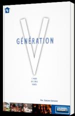 Génération V : l'aube de l'âge vidéo