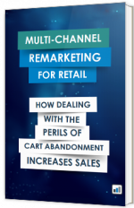 How dealing with the perils of cart abandonment increases sales