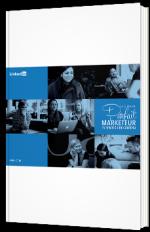 Le guide du parfait marketeur en stratégie de contenu