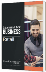 Learning for Business - Retail