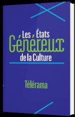 Les Etats généreux de la culture