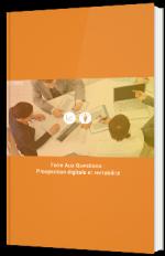 Foire aux questions : Prospection digitale et rentabilité