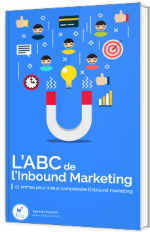 L'ABC de l'Inbound Marketing