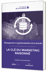 La clé du marketing raisonné