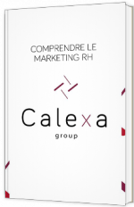 Comprendre le marketing RH