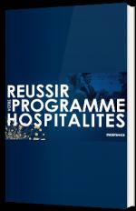 Réussir votre programme hospitalités
