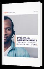 Êtes-vous orienté client ?