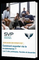 Comment exporter via le e-commerce ?