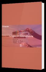 La vidéo en Webmarketing