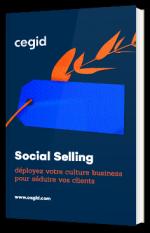 Social Selling : déployez votre culture business pour séduire vos clients
