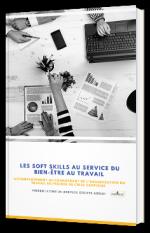 Les soft skills au service du bien-être au travail