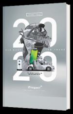 Future Focus 2020 : Les dix prochaines années