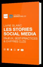 Les Stories Social Media