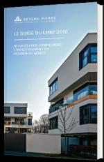 Le guide du LMNP 2019