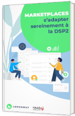 Marketplaces : s'adapter sereinement à la DSP2